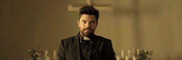 preacher-tv-series-comic-differences-seth-rogen