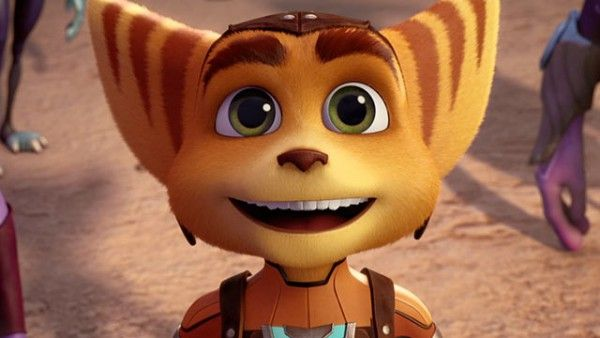 ratchet-and-clank-movie-image