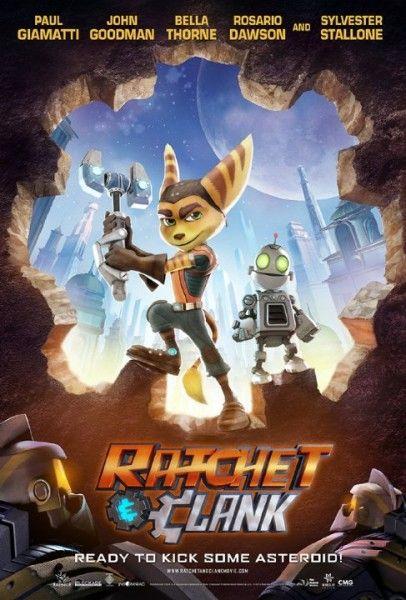 ratchet-clank-movie-poster