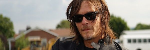 ride-with-norman-reedus-amc