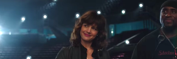 roadies-gugino-image-screenshot-slice