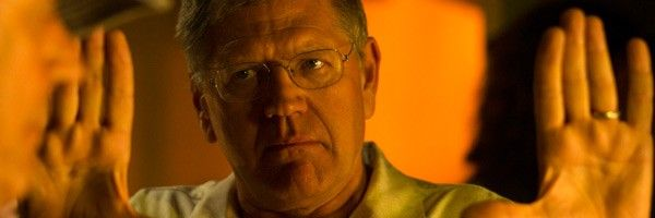 robert-zemeckis-welcome-to-marwen-interview