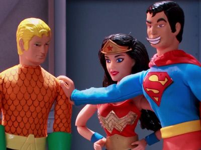 robot-chicken-dc-comics-special-3