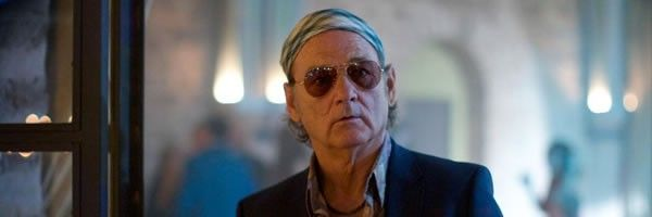 rock-the-kasbah-bill-murray