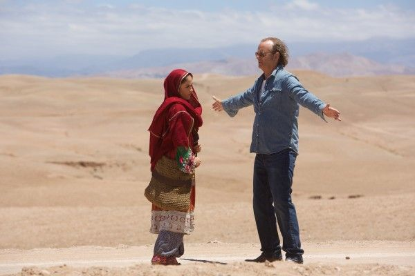 rock-the-kasbah-leem-lubany-bill-murray