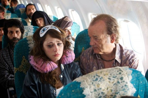 rock-the-kasbah-zooey-deschanel-bill-murray