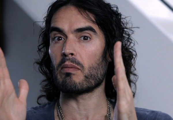 russell-brand-documentary-ondi-timonen-interview