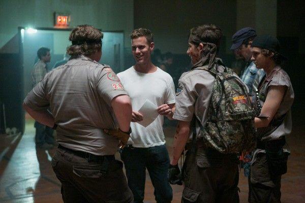scouts-guide-zombie-apocalypse-chris-landon