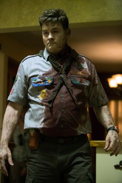 scouts-guide-zombie-apocalypse-david-koechner