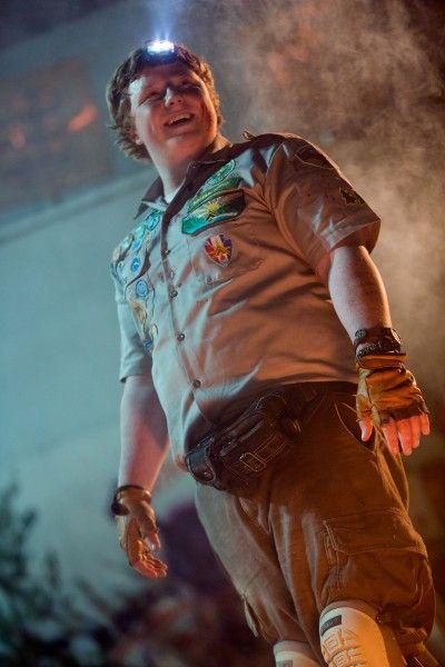 scouts-guide-zombie-apocalypse-joey-morgan