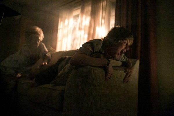 scouts-guide-zombie-apocalypse-logan-miller-cloris-leachman
