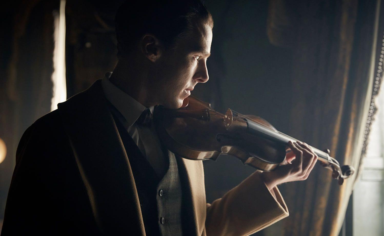Sherlock: The Abominable Bride Recap: The Past Is Present | Collider