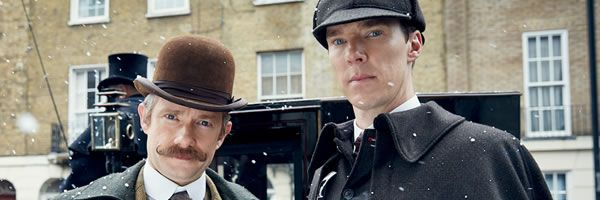 sherlock-abominable-bride-slice