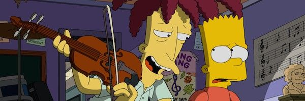simpsons-treehouse-of-horror-sunday-tv-ratings
