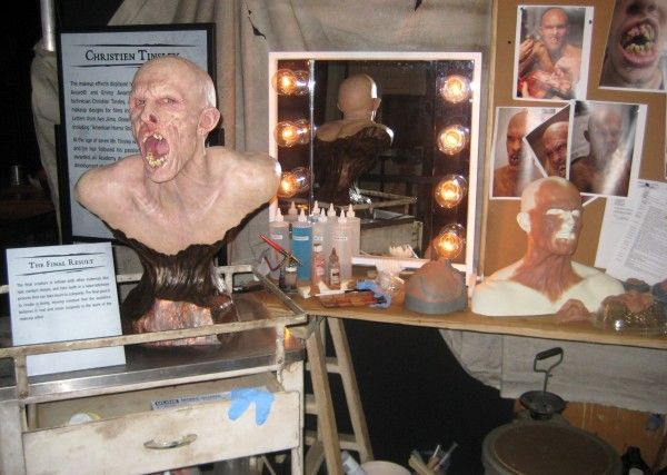 special-effects-make-up-09