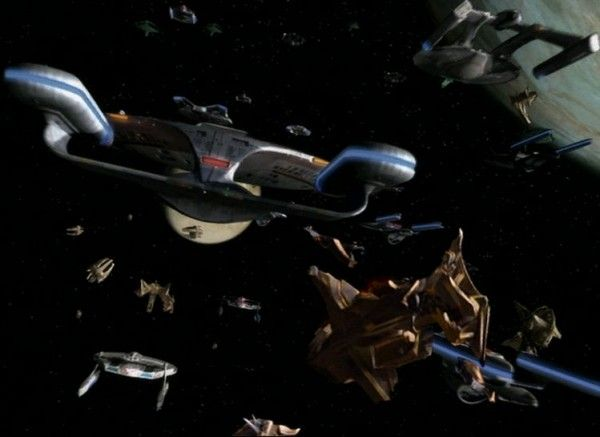 star-trek-dominion-war