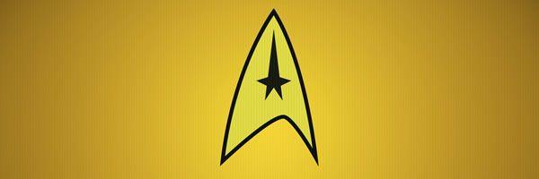 star-trek-logo-slice