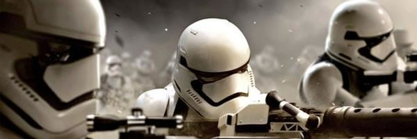 star-wars-7-stormtroopers