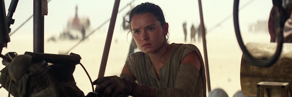star-wars-7-force-awakens-footage-american-music-awards