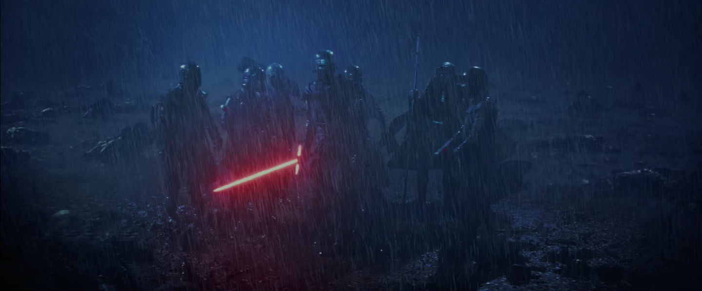 star-wars-7-trailer-image-25.png