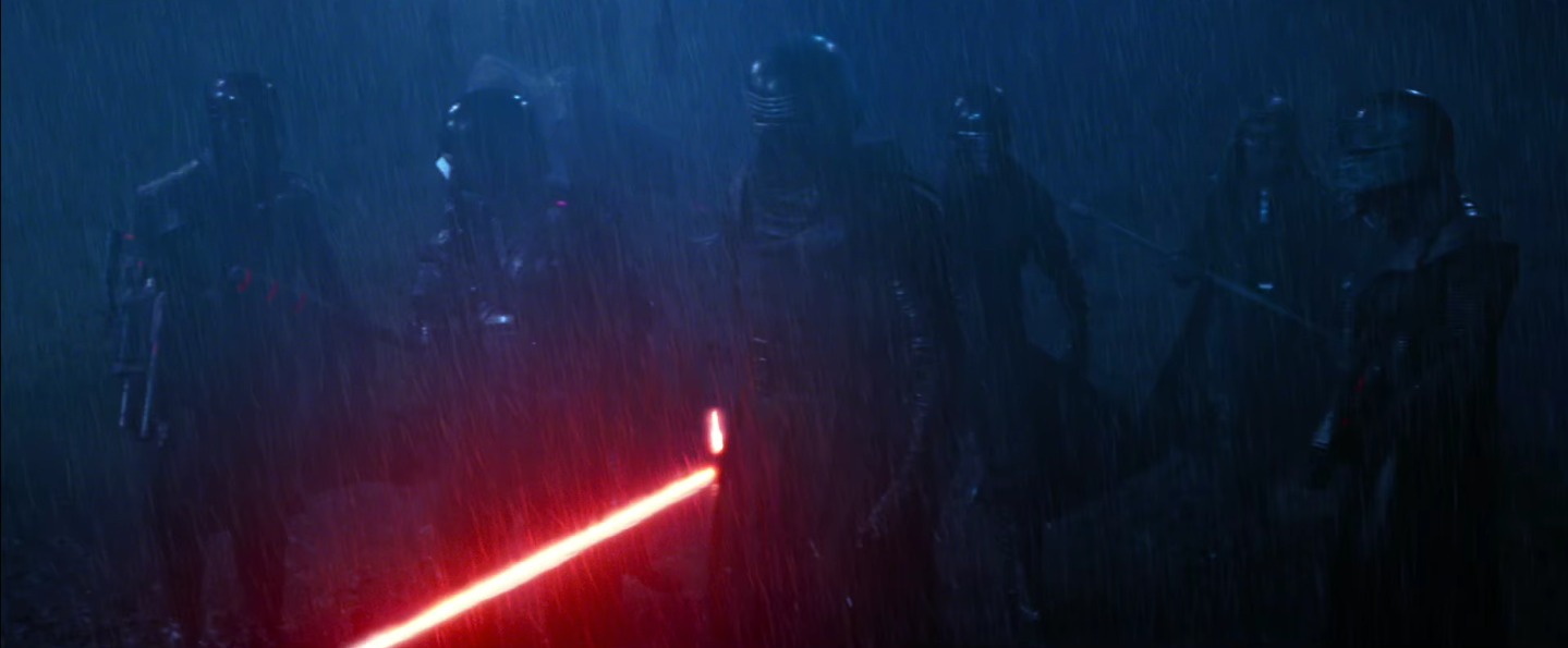 star-wars-7-trailer-image-26.png
