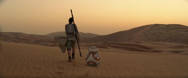 star-wars-7-trailer-image