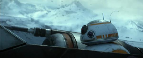 star-wars-7-trailer-image-41
