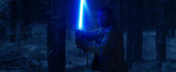 star-wars-7-trailer-analysis