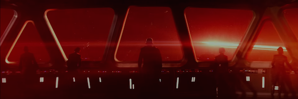 star-wars-7-trailer-music-only