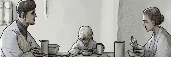 star-wars-digital-prequel-comic-slice