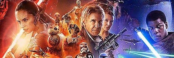 star-wars-episode-7-poster-trailer-slice