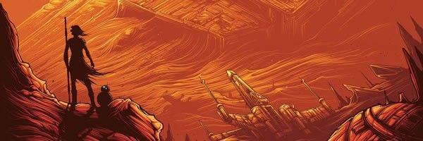 star-wars-force-awakens-amc-poster-dan-mumford-slice