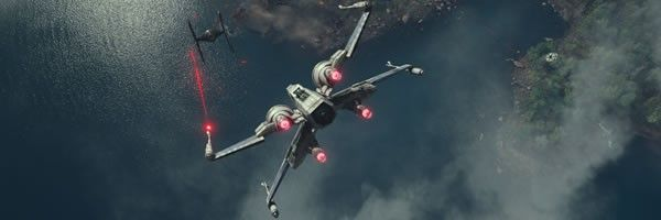 star-wars-force-awakens-x-wing-slice