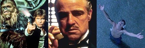star-wars-godfather-shawshank-redemption