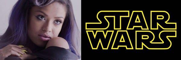 star-wars-gugu-mbatha-raw