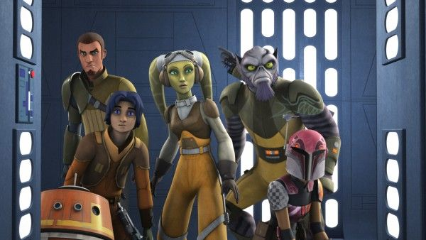 star-wars-rebels-siege-of-lothal