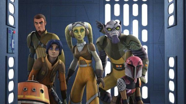 star-wars-rebels-siege-of-lothal