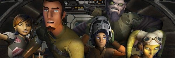 star-wars-rebels-recap