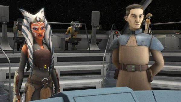 star-wars-rebels-the-siege-of-lothal