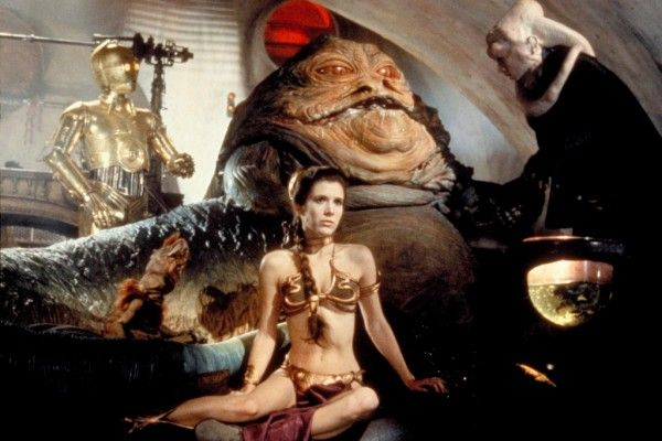 star-wars-return-of-the-jedi-carrie-fisher