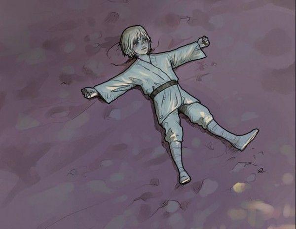 star-wars-webtoon-luke-skywalker
