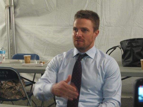 stephen-amell-arrow-interview