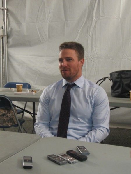 stephen-amell-interview