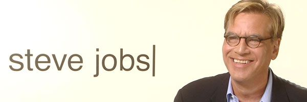 steve-jobs-aaron-sorkin-interview-slice