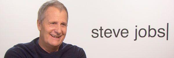steve-jobs-jeff-daniels-interview-slice