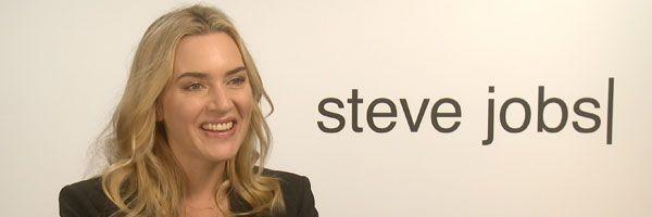 steve-jobs-kate-winslet-slice-interview