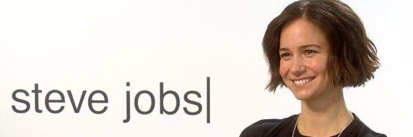 steve-jobs-katherine-waterston-interview-slice