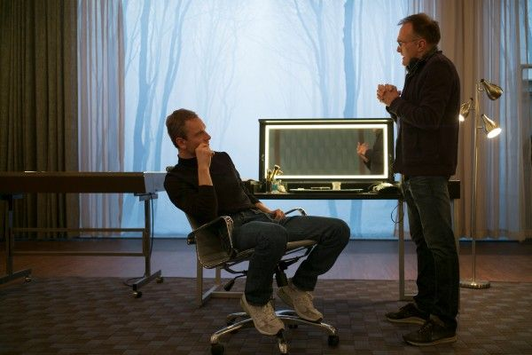 steve-jobs-set-photo-danny-boyle-michael-fassbender