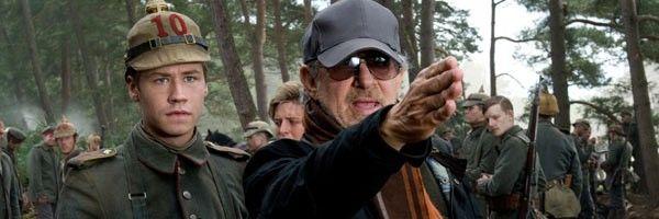 best-steven-spielberg-movies-ranked
