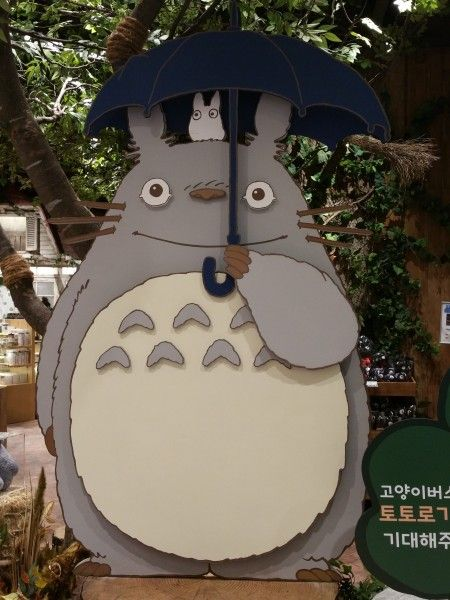 studio-ghibli-store-image-seoul-korea (1)